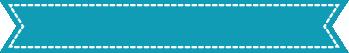 icon-title-ristoranti-responsive