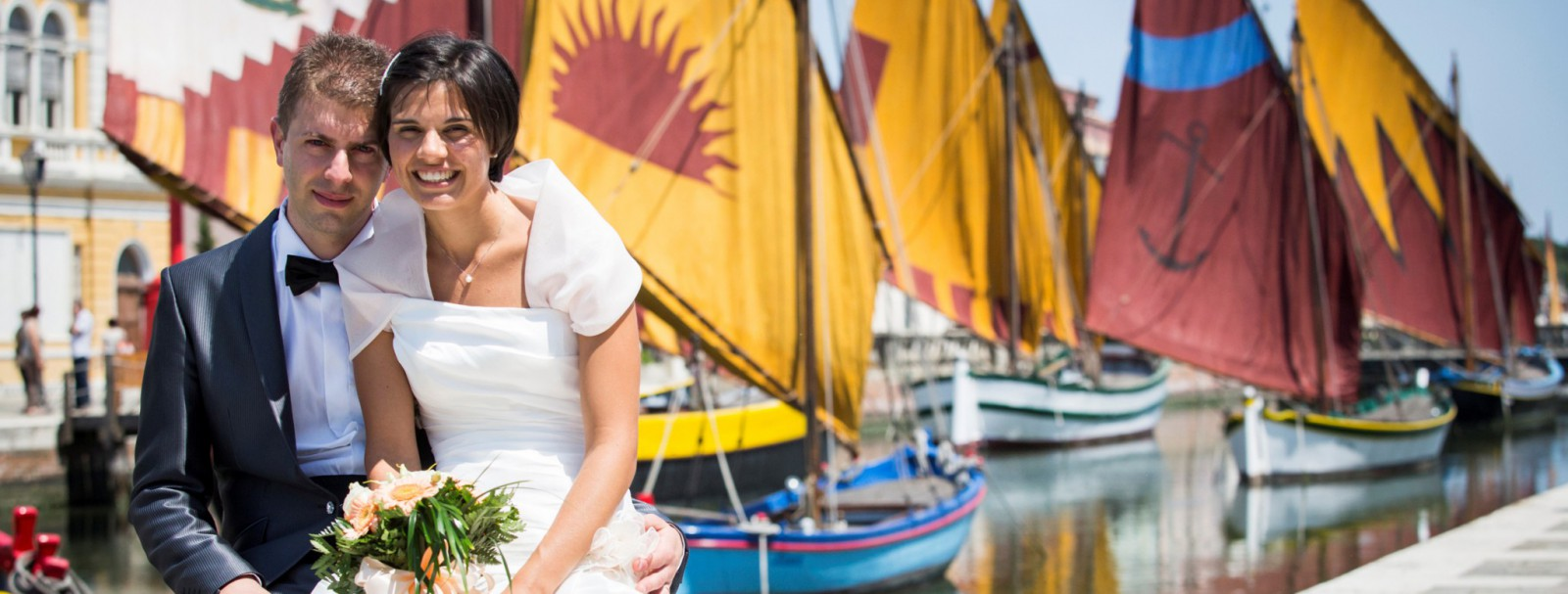 f3b830aa8d4a Search Destination Wedding company for your event in Italy!