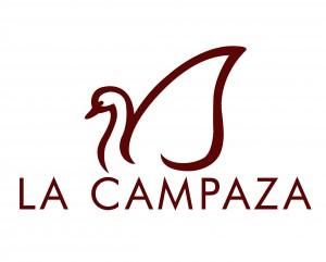 La Campaza