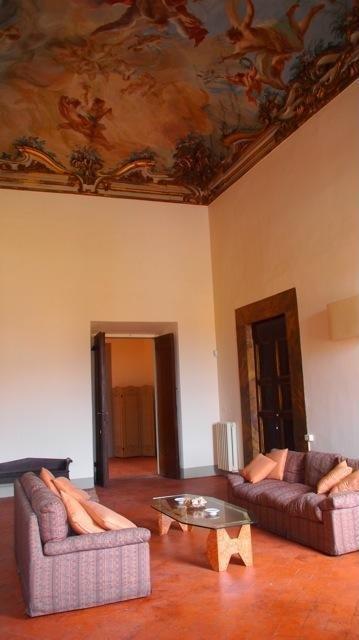 cover-Palazzo Bargagli Petrucci