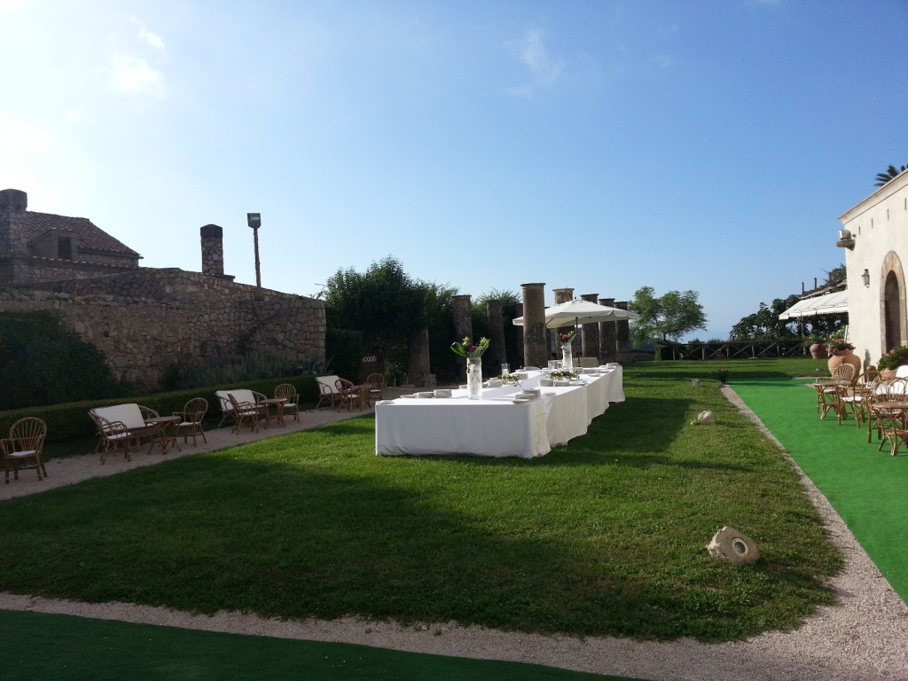 cover-Astapiana Villa Giusso