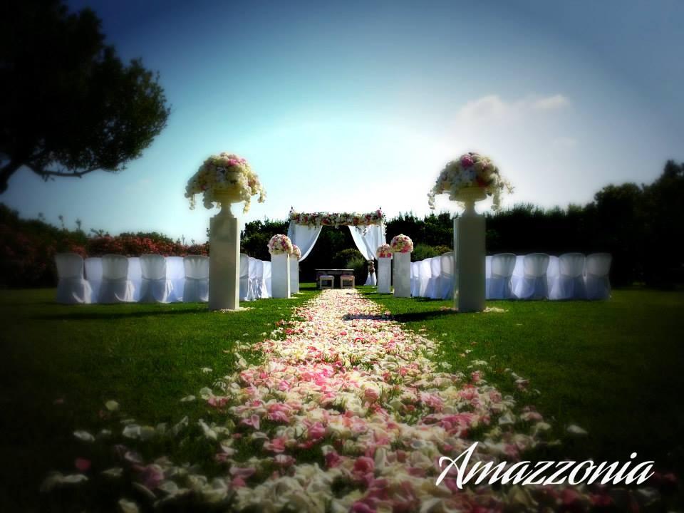 cover-Genny Monaco Wedding and Events