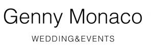 Genny Monaco Wedding and Events