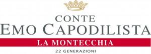 La Montecchia - Az. Agr. Conte Emo Capodilista