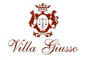 Astapiana Villa Giusso