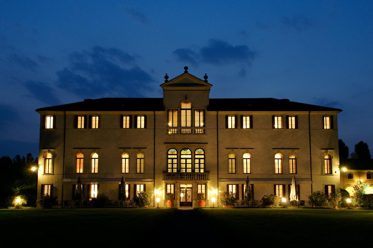 cover-Villa Giustinian