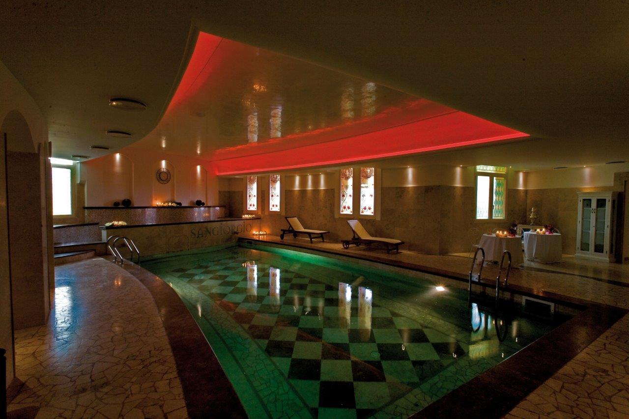 cover-Sangiorgio Resort & SPA*****
