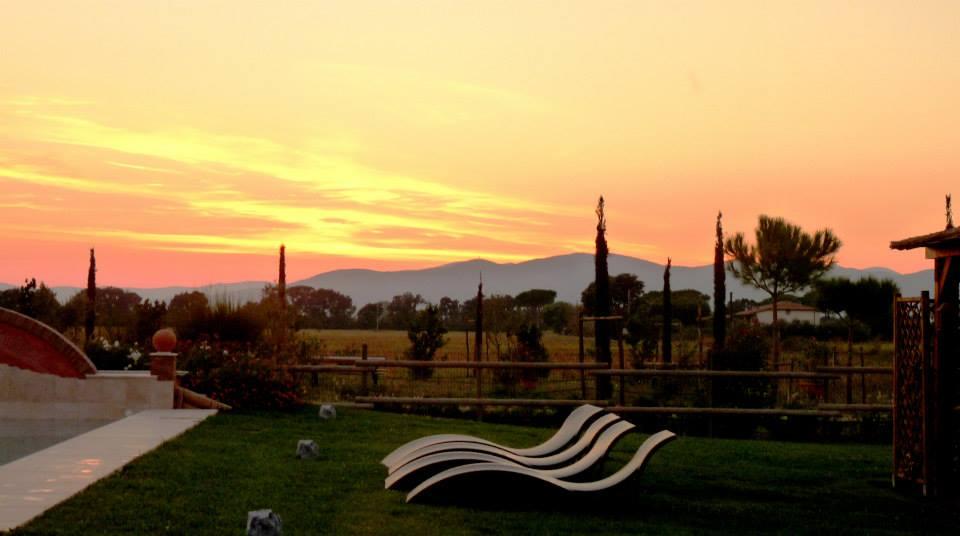 cover-Borgo San Giuliano