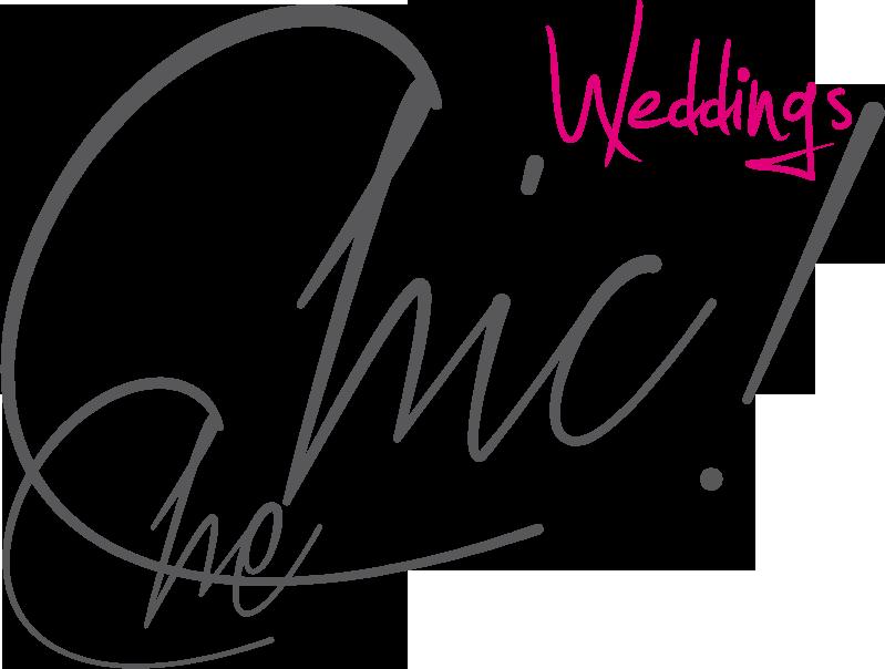 Chechic! Weddings