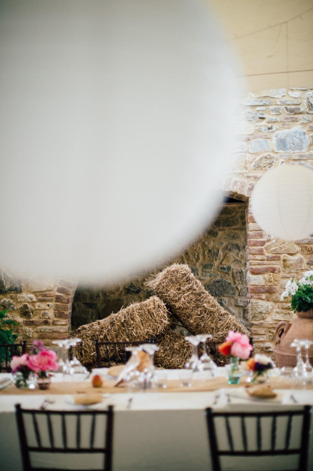 cover-Borghetto Poggio Bianco