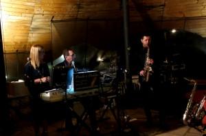 cover-Paolo e Dalila Live