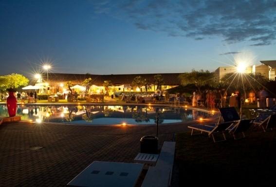 cover-Villa Quaranta Park Hotel