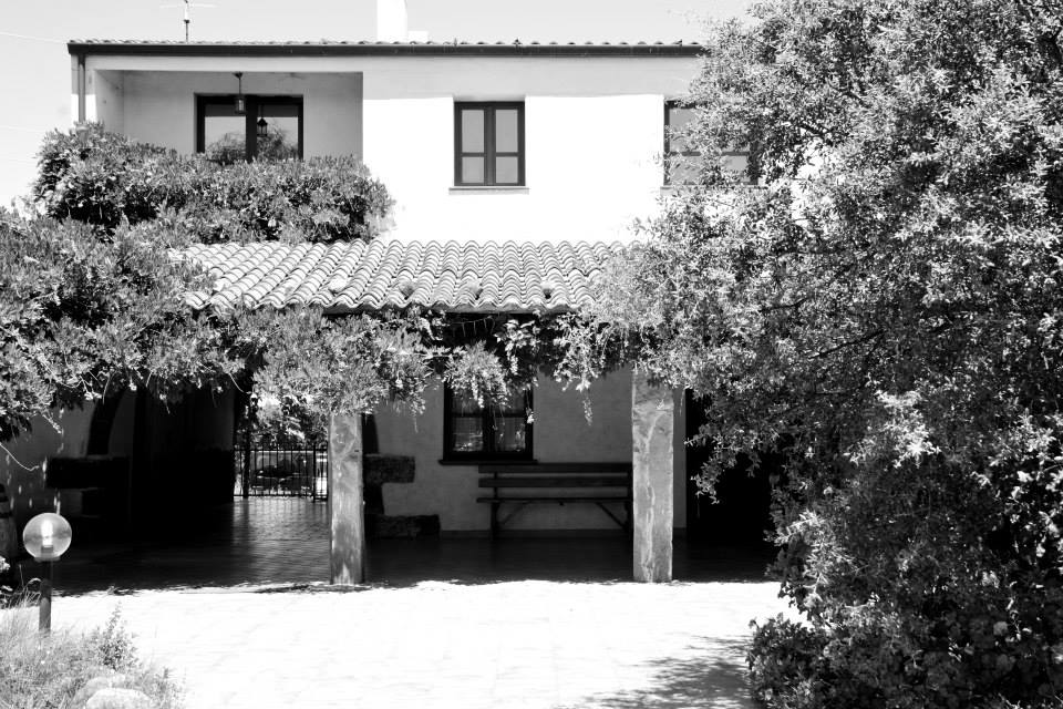 cover-Sa Loza