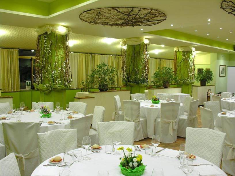 cover-Gelindo dei Magredi Country Resort