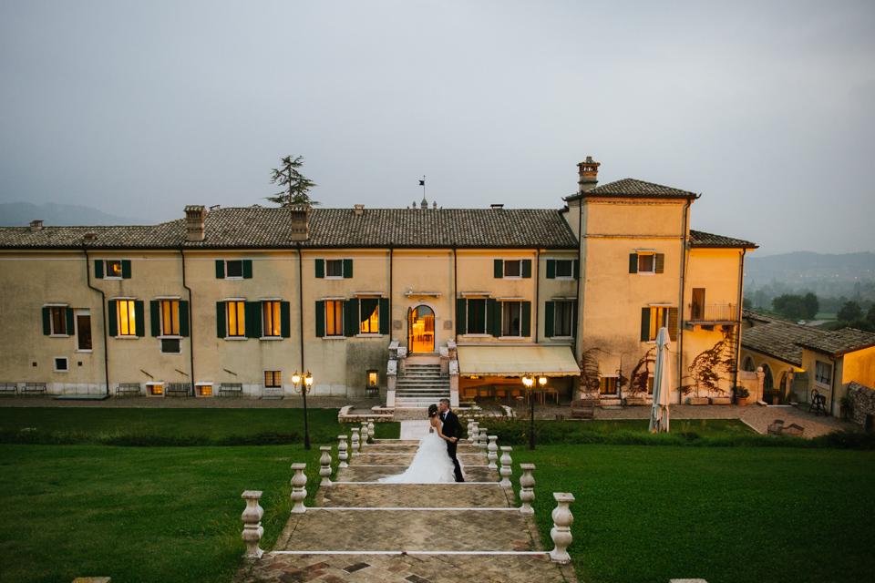 cover-Hotel Villa Cariola