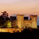 castello notturno castagna_web