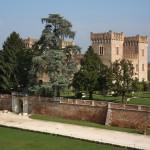 esterna_castello