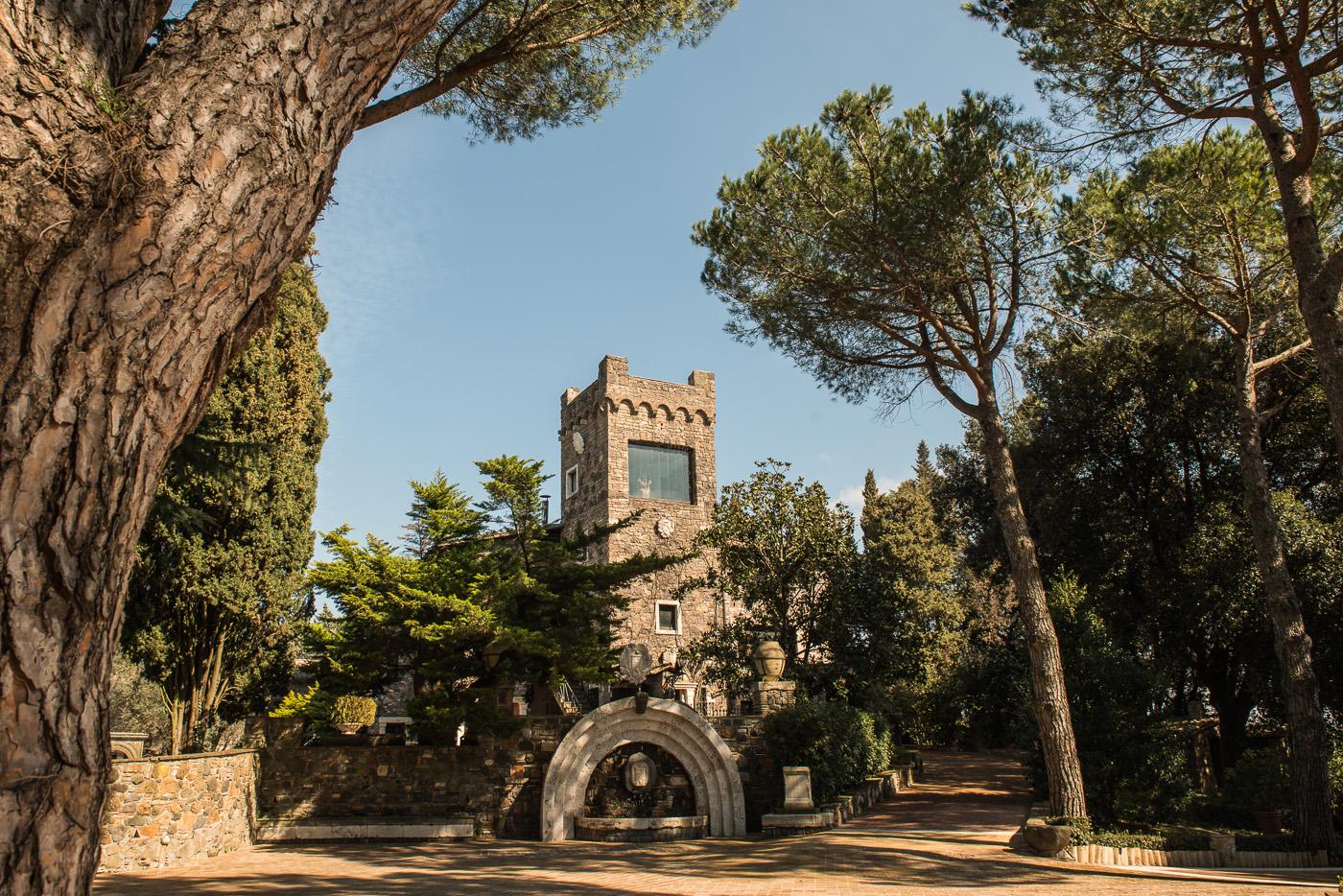 cover-Borgo della Merluzza