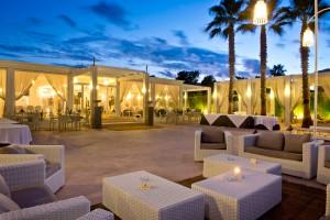 cover-COCO - Beach, Wedding & Lifestyle