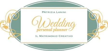The Weddingpersonalplanner