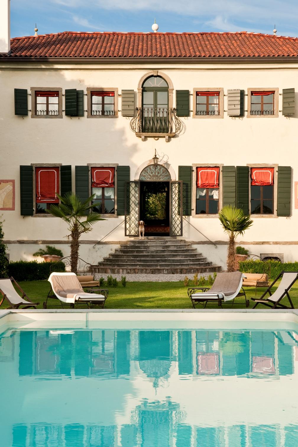cover-Villa Manin Guerresco