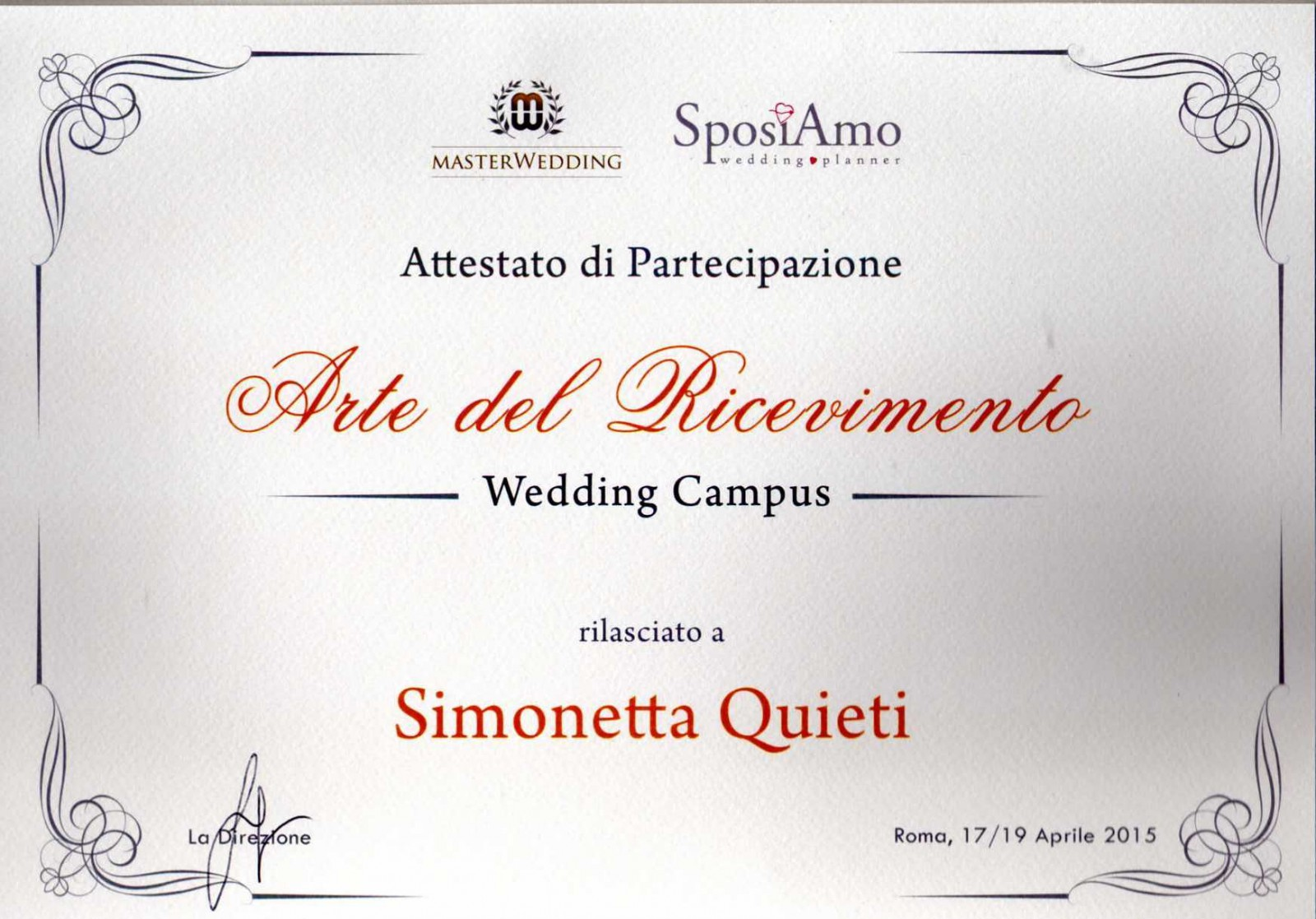 cover-Manuale d'Amore
