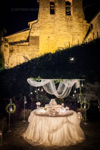 cover-Weddy's Angels - Wedding Planner