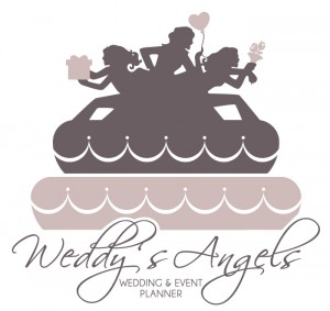 Weddy's Angels - Wedding Planner