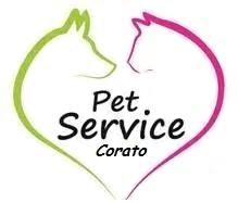 Pet Service Corato - Wedding Dog Sitting
