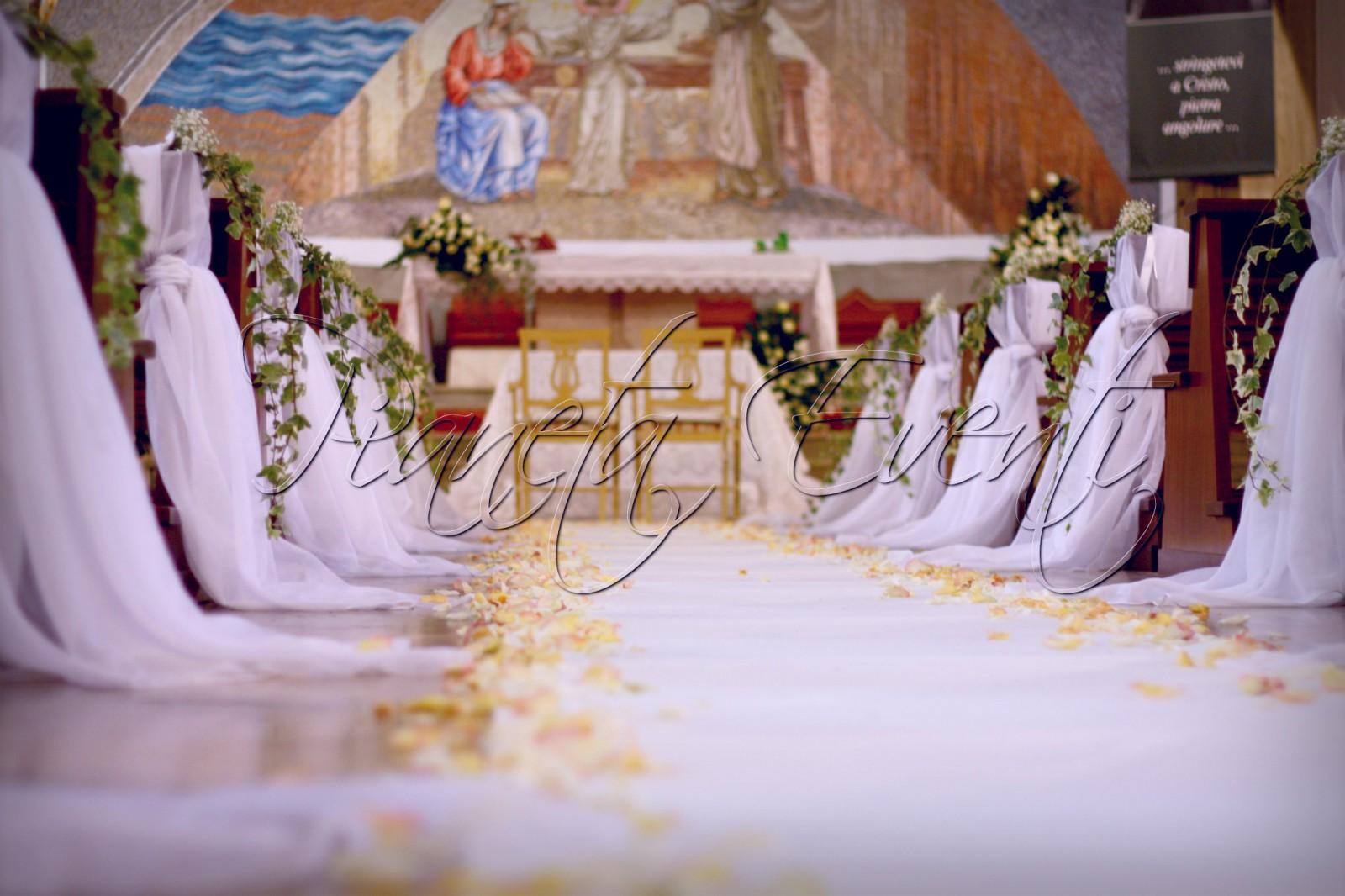 cover-Pianeta Eventi - Luxury Wedding in Italy