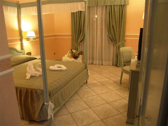 cover-Hotel Villa Afrodite 5*