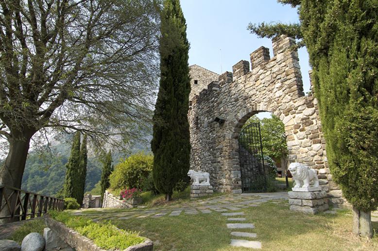 cover-Castello di Rossino