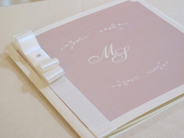 cover-AD Mariage Wedding Planner Abruzzo