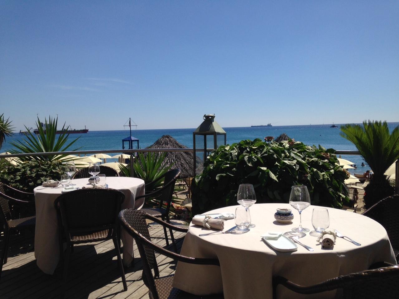 cover-Mare Hotel Ristorante Spurcacciun-a