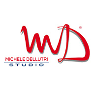 Michele Dell'Utri Studio
