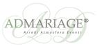 AD Mariage Wedding Planner Abruzzo