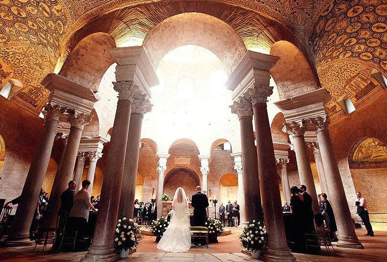 cover-Gaudium et Spes Wedding and Event Planner