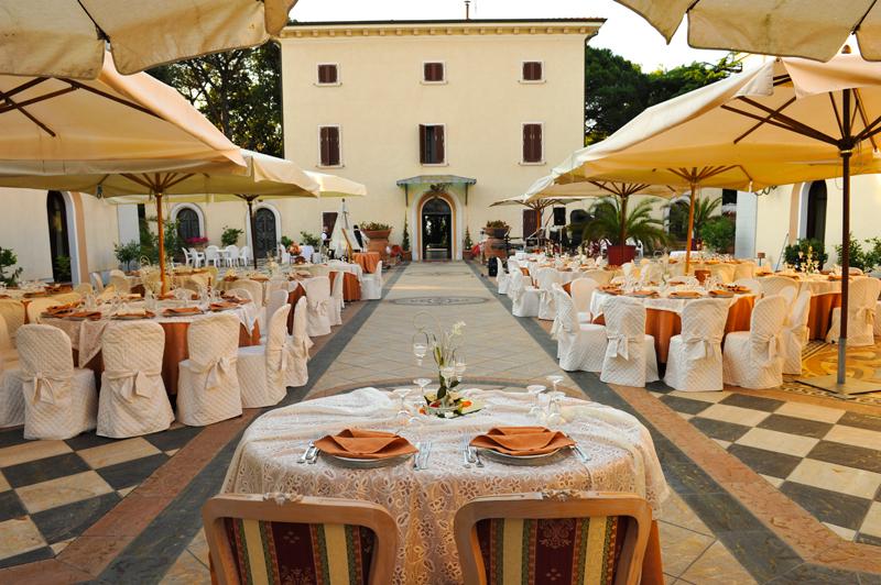 cover-Villa il Poggione