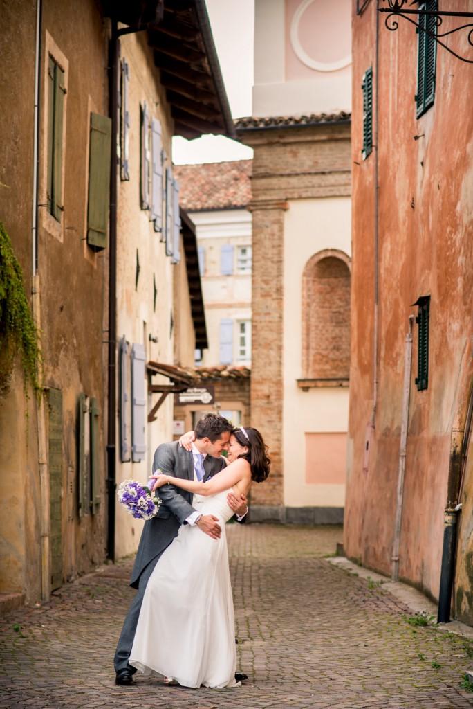cover-Antico Borgo Monchiero