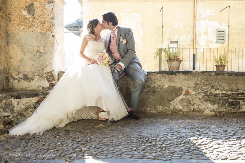 cover-Isy Wedding Italy