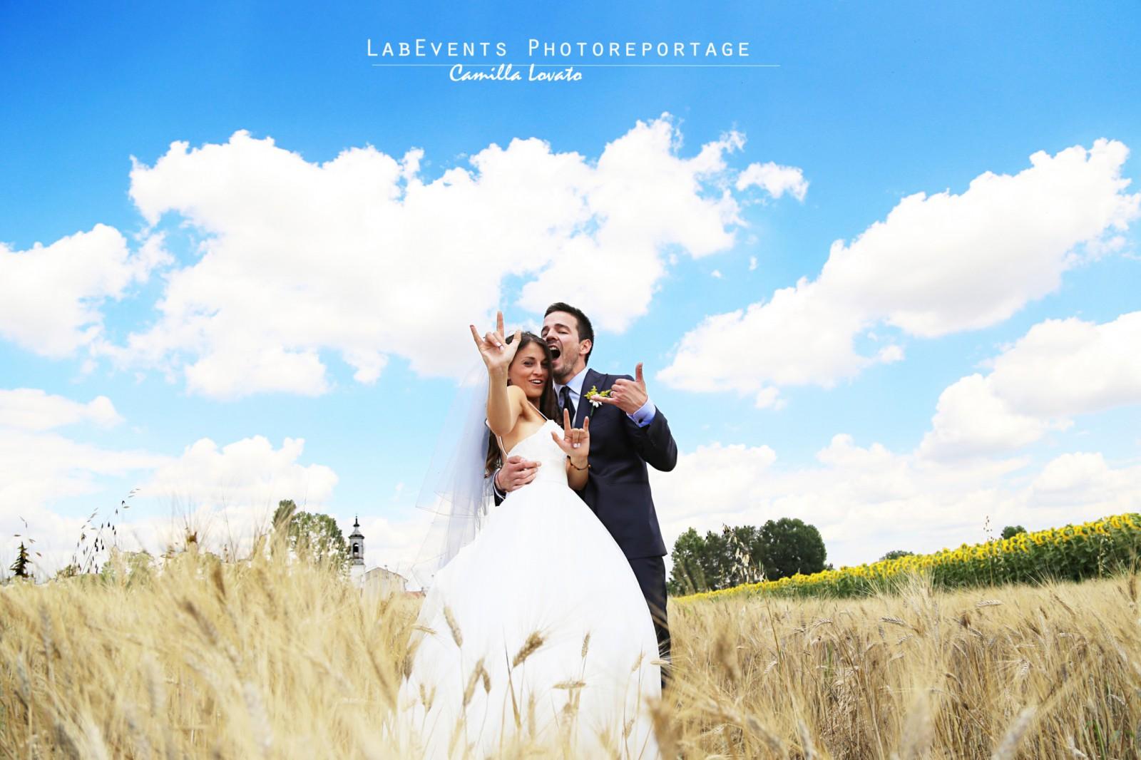 cover-Labevents studio