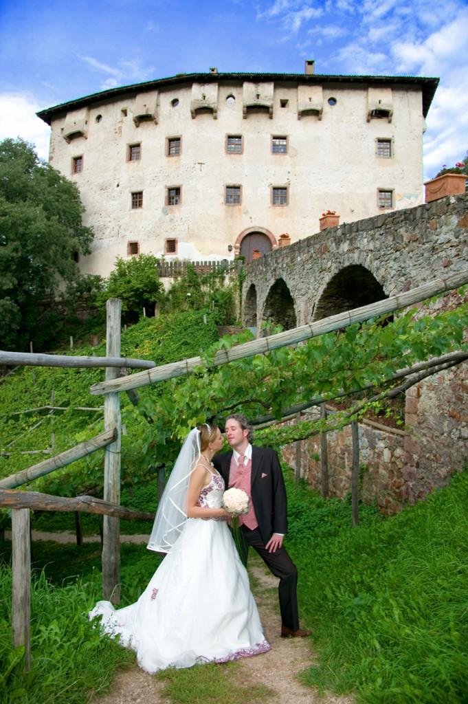 cover-Castel Katzenzungen