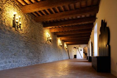 cover-Castello di Tavoleto