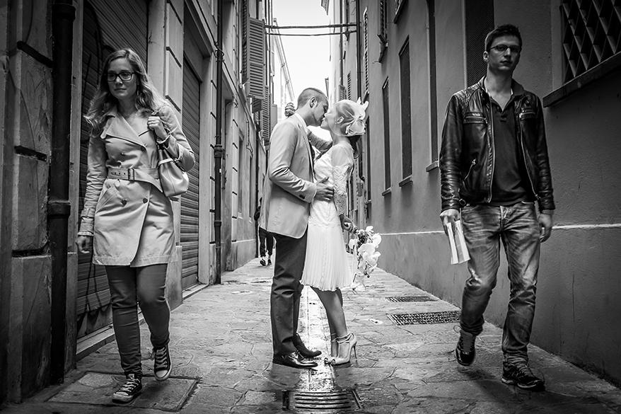 cover-Nicola Tanzella Photography