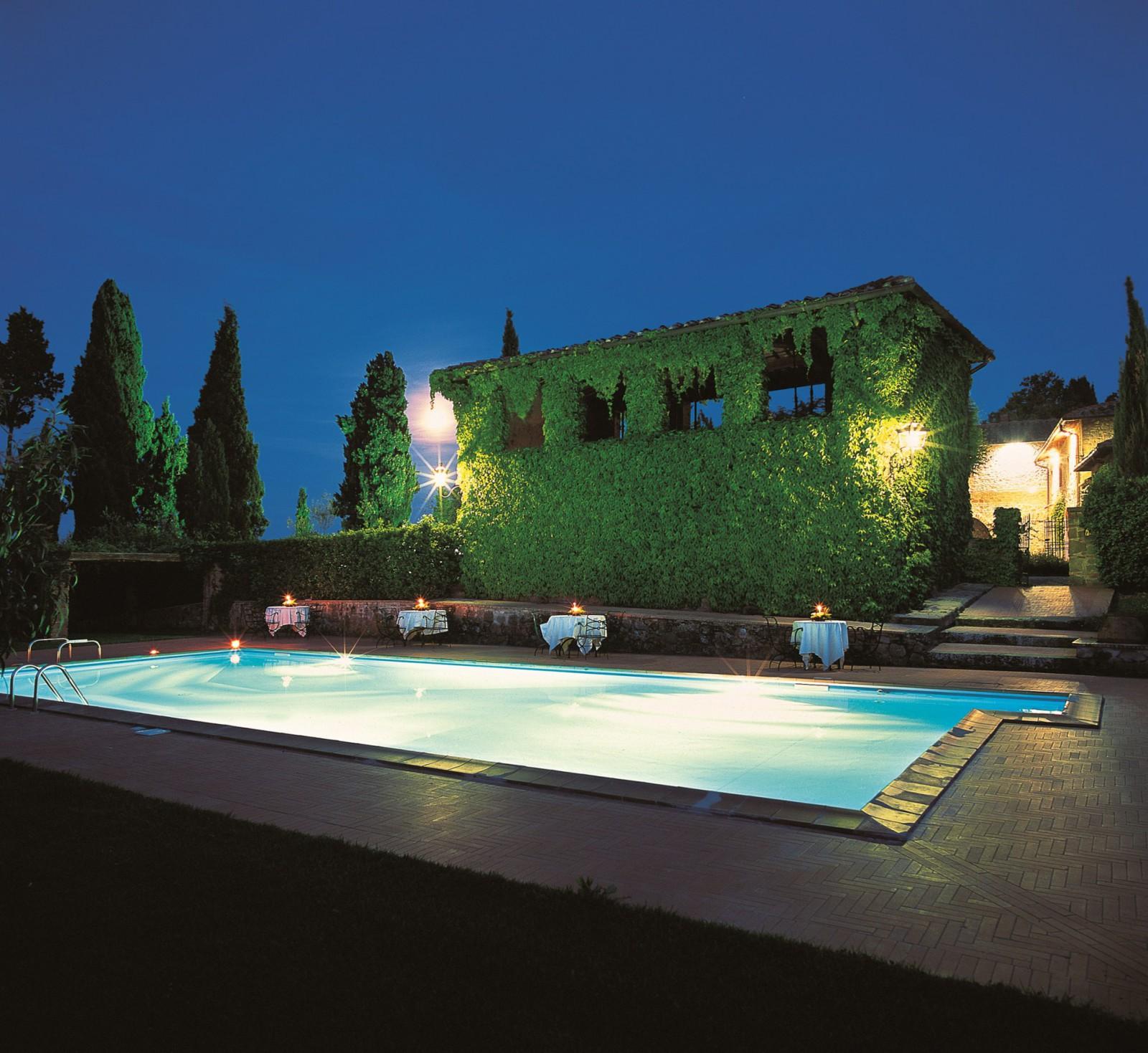 cover-Villa Barberino