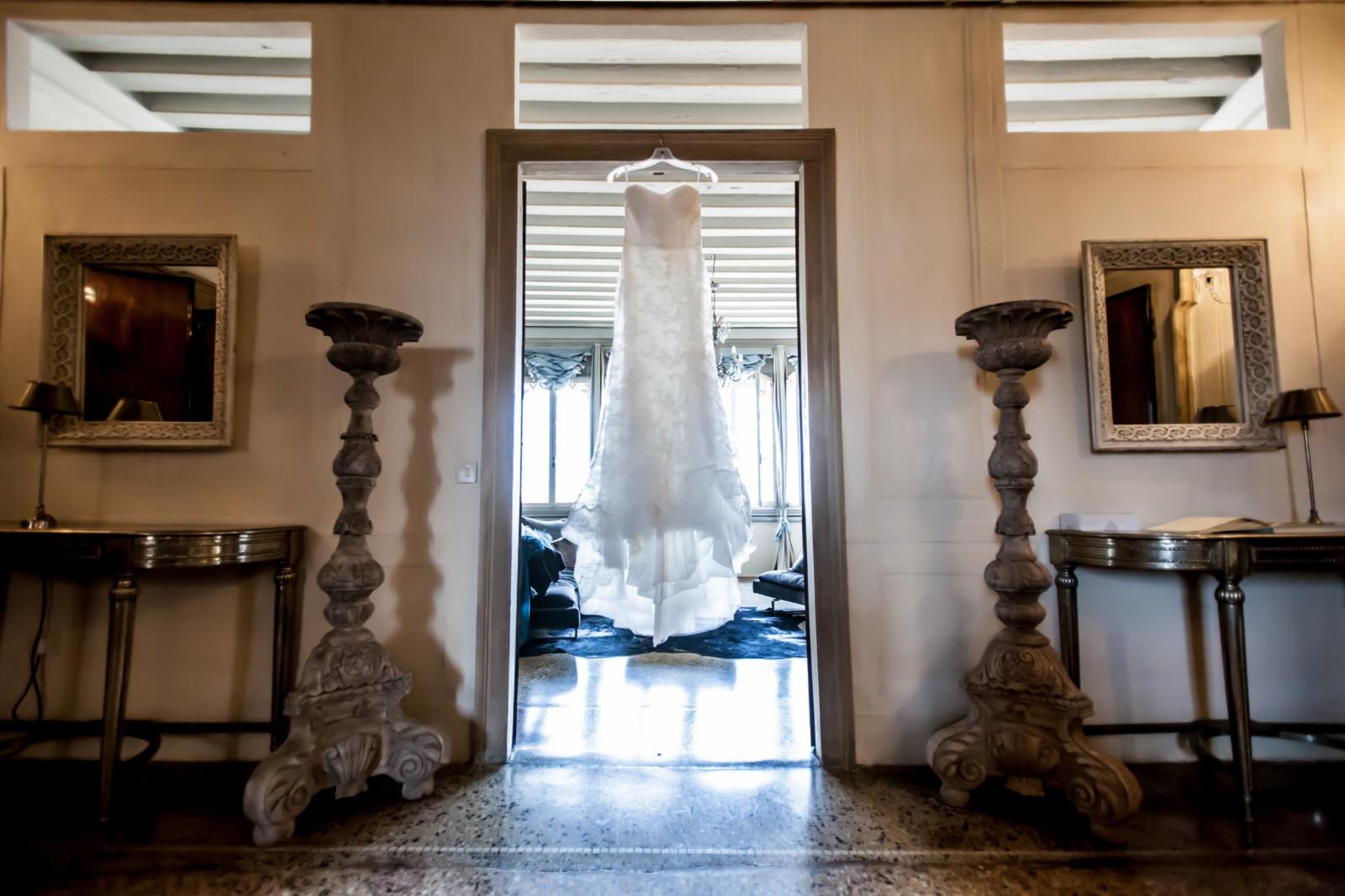 Joshua e Ashley from Boston,23 September 2014 - Jewish wedding in Venice by Michela Zucchini Studio-1