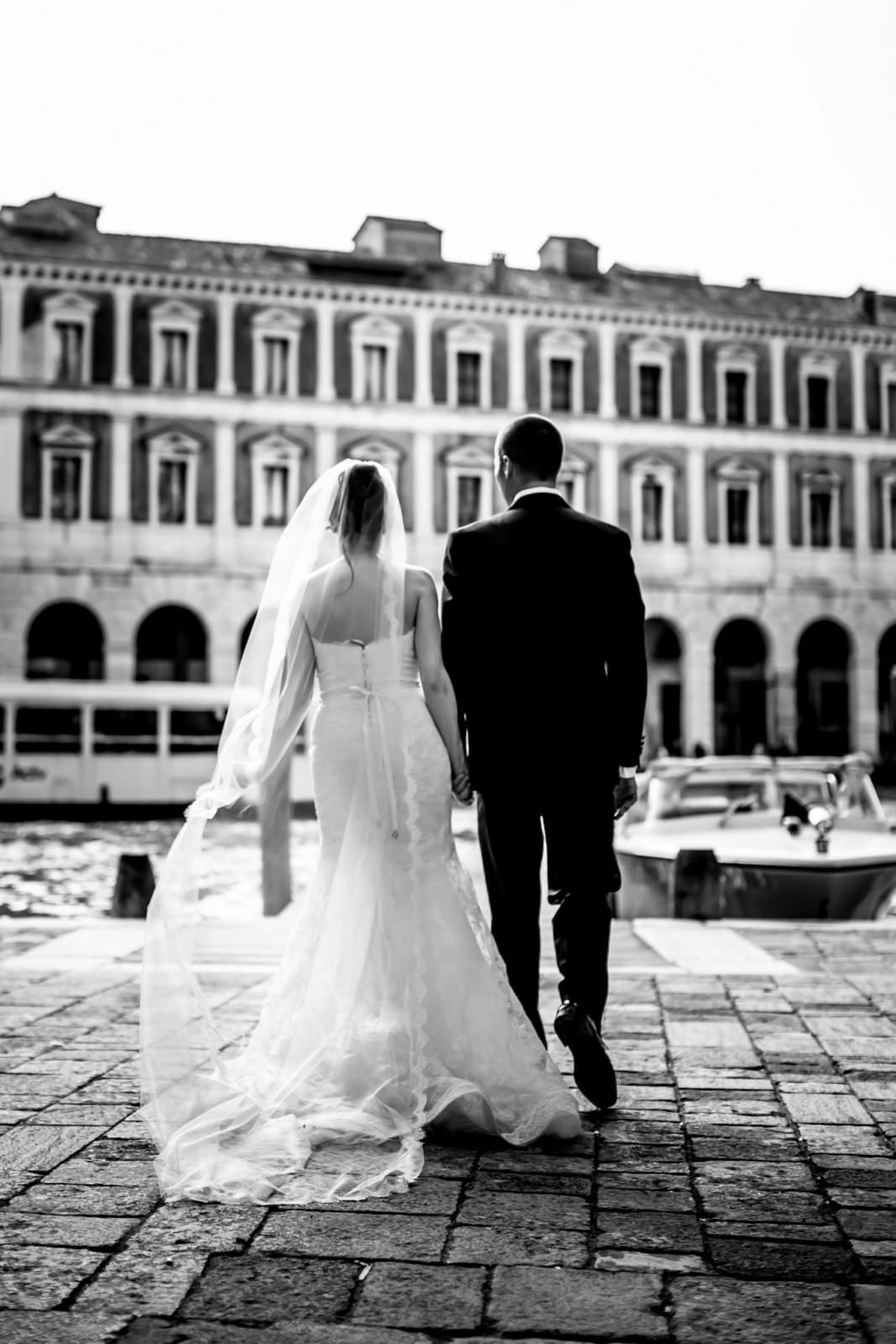 Joshua e Ashley from Boston,23 September 2014 - Jewish wedding in Venice by Michela Zucchini Studio-10