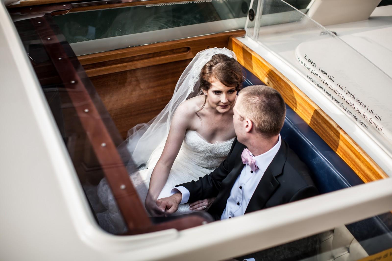 Joshua e Ashley from Boston,23 September 2014 - Jewish wedding in Venice by Michela Zucchini Studio-11