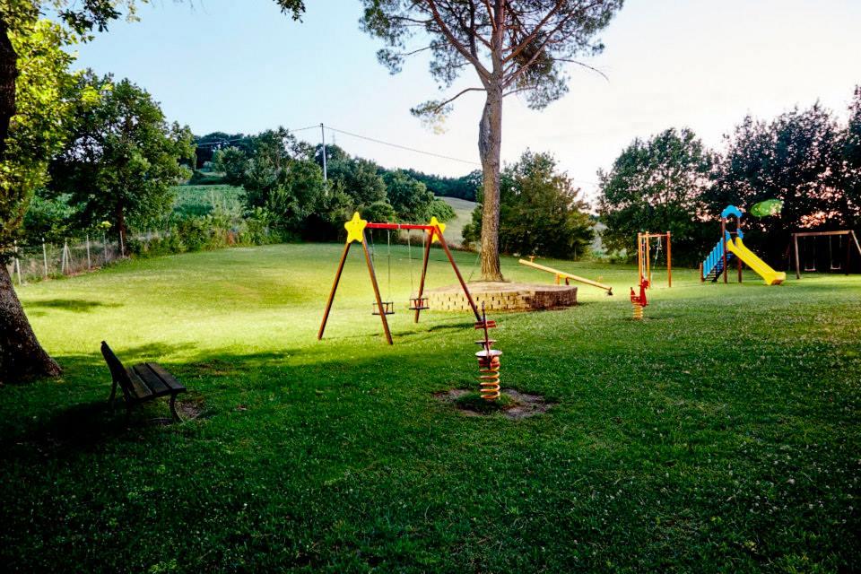cover-Villa degli Dei
