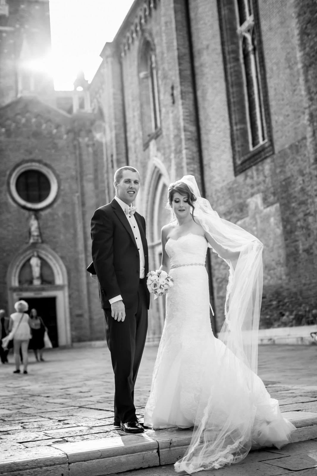Joshua e Ashley from Boston,23 September 2014 - Jewish wedding in Venice by Michela Zucchini Studio-12